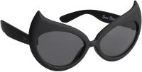 Очки солнцезащитные Sun-Staches Женщина-кошка / SG3812 -