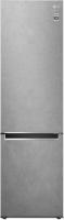 Холодильник с морозильником LG DoorCooling+ GA-B509MCZL -
