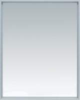 Зеркало De Aqua Алюминиум 60 / 261693 (серебристый) -