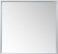 Зеркало De Aqua Алюминиум 90 / 261696 (серебристый) -