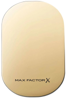Пудра компактная Max Factor Facefinity Compact Foundation SPF20 тон 003 (10г) -