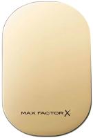 Пудра компактная Max Factor Facefinity Compact Foundation SPF20 тон 006 (10г) -