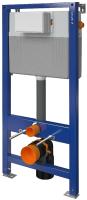 Инсталляция для унитаза Cersanit Aqua 52 S97-062 -