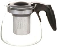 Заварочный чайник Miniso 4518 (черный) -