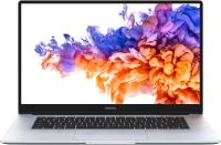 Ноутбук Honor MagicBook 15 (BHR-WAP9HNRP) -