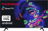 Телевизор Thomson T40FSM6020 -