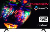 Телевизор Thomson T43FSM6020 -