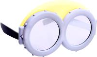 Очки солнцезащитные Sun-Staches Миньон / SG3064 -