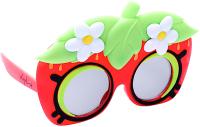 Очки солнцезащитные Sun-Staches Клубничный поцелуй / SG3499 -