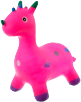 Игрушка-прыгун Sima-Land Динозавр / 5034820 -