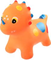 Игрушка-прыгун Sima-Land Динозаврик / 5034821 -