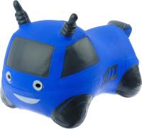 Игрушка-прыгун Sima-Land Машина / 1867574 -