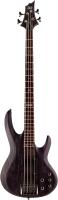 Бас-гитара ESP LB334SBLK -