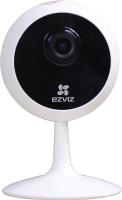 IP-камера Ezviz C1C-B / CS-C1C-E0-1E2WF -