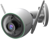 IP-камера Ezviz C3N / CS-C3N-A0-3H2WFRL (4mm) -