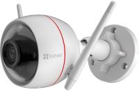 IP-камера Ezviz C3W Pro 4MP / CS-C3W-A0-3H4WFRL (2.8mm) -