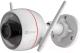 IP-камера Ezviz C3W Pro 4MP / CS-C3W-A0-3H4WFRL (4mm) -