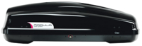 Автобокс Modula Ciao 310 (черный) -