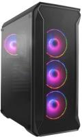 Игровой системный блок Jet Gamer 7i9700FD32SD96X306L3W7 -