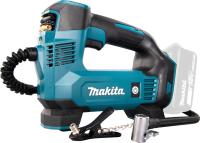 Автомобильный компрессор Makita DMP180Z -