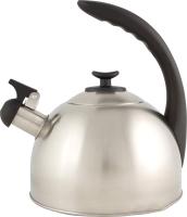 Чайник со свистком Mallony Simfonia / 007188 -