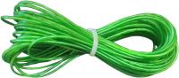 Набор для подвязки растений КомфортПром 10014120 (12м) -