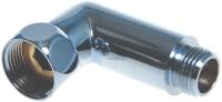 Фитинги для полотенцесушителя Smart 1741SCS1010 -