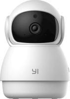 IP-камера YI Dome Guard Camera R30 / YRS.3019 -