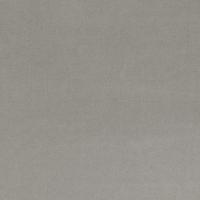 Штора Эскар Blackout-S 200x270 / ВО111908660 (серый) -