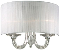 Бра Ideal Lux Swan AP2 / 35864 -