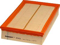 Воздушный фильтр Hengst E242L -