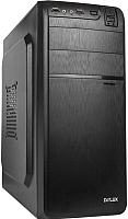 Корпус для компьютера Delux DW600 500W -