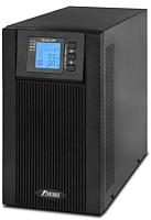 ИБП PowerMan Online 3000 -