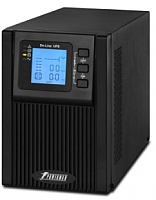 ИБП PowerMan Online 1000 -