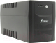 ИБП PowerMan Back Pro1500 Plus -