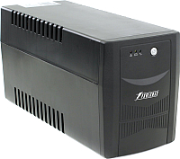 ИБП PowerMan Back Pro 800 -