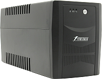 ИБП PowerMan Back Pro 800 Plus -