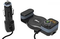 FM-модулятор Ritmix FMT-A880 -