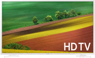 Телевизор Samsung UE32N4010AU -