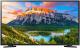 Телевизор Samsung UE43N5000AU -