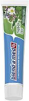 Зубная паста Blend-a-med Анти-Кариес травяной сбор (100мл) -