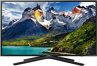 Телевизор Samsung UE43N5500AU -