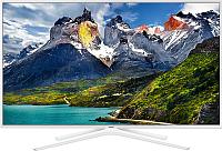 Телевизор Samsung UE43N5510AU -