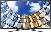 Телевизор Samsung UE43N5540AU -