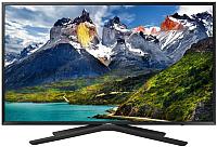 Телевизор Samsung UE49N5500AU -