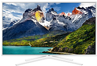 Телевизор Samsung UE49N5510AU -