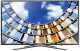 Телевизор Samsung UE49N5540AU -