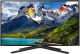 Телевизор Samsung UE49N5570AU -