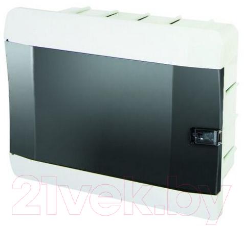 Купить Бокс пластиковый TDM, SQ0902-0803, Китай