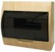Бокс пластиковый TDM SQ0901-0016 -